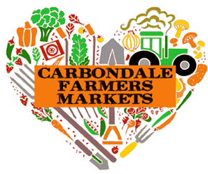 Carbondale Farmers Markets
