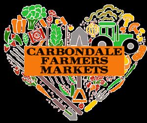 Carbondale Farmers Markets